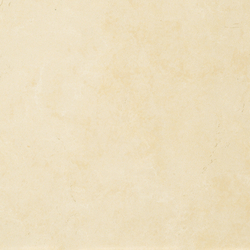 Marmi Crema Marfil Extra | Piastrelle | FMG