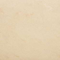 Marmi Crema Marfil Select | Tiles | FMG