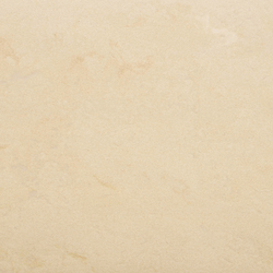 Marmi Crema Marfil Select | Ceramic tiles | FMG
