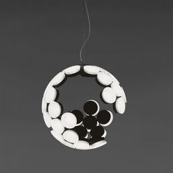Scopas Luminaires Suspension | General lighting | Artemide
