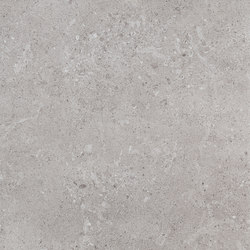 Mystone Gris Fleury grigio | Carrelages | Marazzi Group