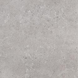 Mystone Gris Fleury grigio | Piastrelle ceramica | Marazzi Group