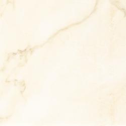 Marmi Cremo Delicato | Keramik Fliesen | FMG