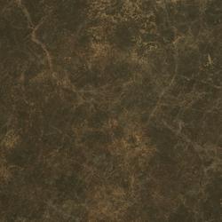 Marmi Dark Emperador | Carrelage céramique | FMG