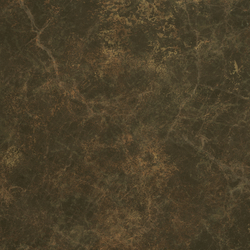 Marmi Dark Emperador | Tiles | FMG