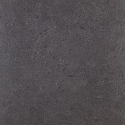 Mystone Gris Fleury nero | Tiles | Marazzi Group