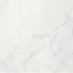 Marmi Grigio Classico | Carrelages | FMG