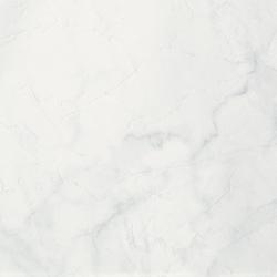 Marmi Grigio Classico | Keramik Fliesen | FMG