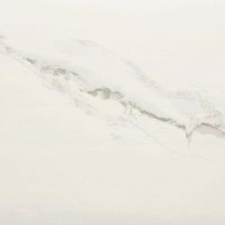 Marmi Statuario Venato | Tiles | FMG