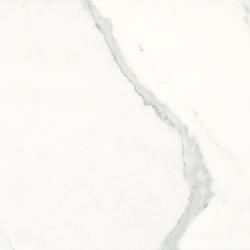 Marmi Statuario Venato Extra | Außenfliesen | FMG