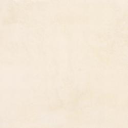 Marmi Onice | Tiles | FMG