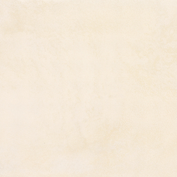 Marmi Onice | Carrelages | FMG