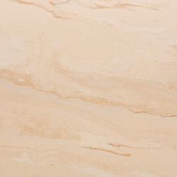 Marmi Rosa Portogallo | Baldosas de suelo | FMG