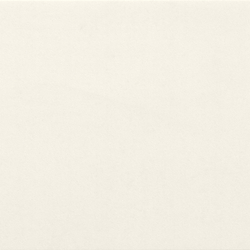 Marmi Thassos | Tiles | FMG
