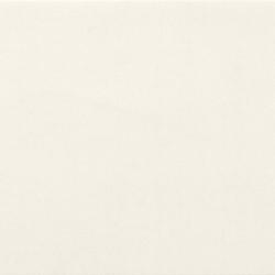 Marmi Thassos | Ceramic tiles | FMG