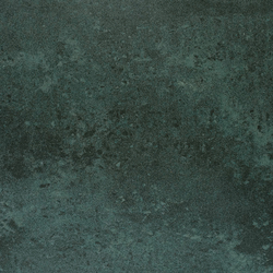 Marmi Verde Fleury | Außenfliesen | FMG