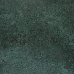 Marmi Verde Fleury | Piastrelle | FMG