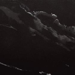 Marmi Nero Marquinia | Außenfliesen | FMG