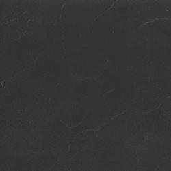 Marmi Nero Marquinia Extra | Tiles | FMG