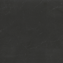 Marmi Nero Marquinia Extra | Keramik Fliesen | FMG