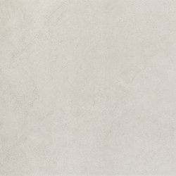 Mystone Kashmir bianco | Ceramic tiles | Marazzi Group