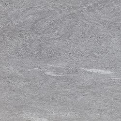 Mystone Pietra Di Vals grigio | Carrelages | Marazzi Group