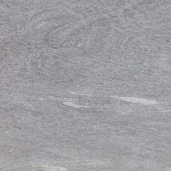 Mystone Pietra Di Vals grigio | Tiles | Marazzi Group