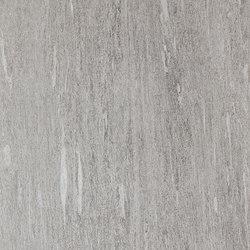 Mystone Pietra Di Vals greige | Carrelages | Marazzi Group