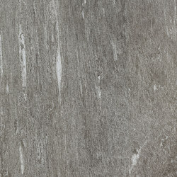 Mystone Pietra Di Vals antracite | Tiles | Marazzi Group