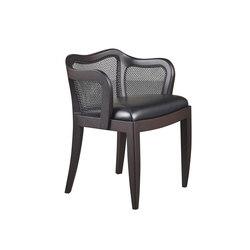 Sedie sedie clienti visitatori ufficio direzionale panama - Promemoria mobili ...