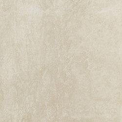 Mystone Pietra Italia beige | Ceramic tiles | Marazzi Group