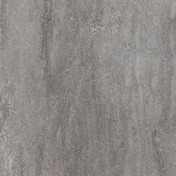 Mystone Pietra Italia grigio | Piastrelle | Marazzi Group