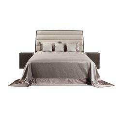 Balbianello headboard | Bed headboards | Promemoria