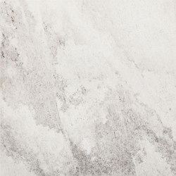 Mystone Quarzite ghiaccio | Tiles | Marazzi Group