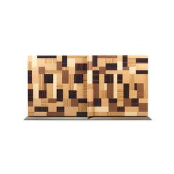 Oleandra cabinet | Sideboards | Promemoria
