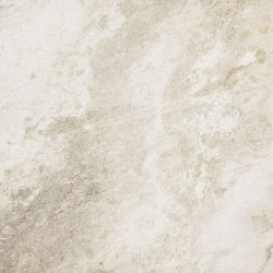 Mystone Quarzite beige | Ceramic tiles | Marazzi Group