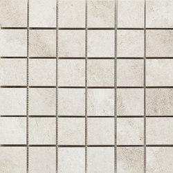 Mystone Quarzite mosaico beige | Ceramic mosaics | Marazzi Group