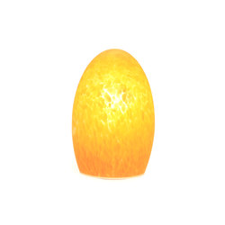 Egg Fritted Medium | General lighting | Neoz Lighting