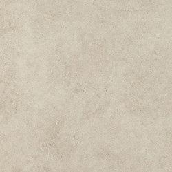 Mystone Silverstone beige | Ceramic tiles | Marazzi Group