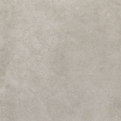 Mystone Silverstone grigio | Carrelages | Marazzi Group
