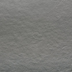 Pietre Ardesia Cinza | Tiles | FMG