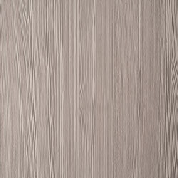 Scultura UA92 | Wood panels / Wood fibre panels | CLEAF
