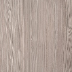 Scultura LN80 | Wood panels | CLEAF