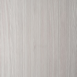 Scultura BO73 | Wood panels / Wood fibre panels | CLEAF