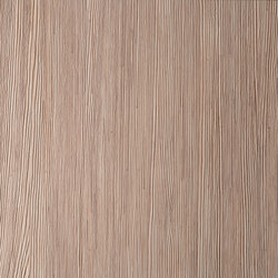 Scultura LK09 | Wood panels | CLEAF