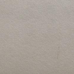 Pietre Celina Grey | Außenfliesen | FMG