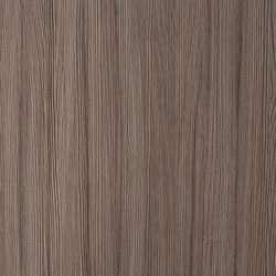 Scultura LK55 | Wood panels / Wood fibre panels | CLEAF