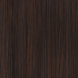 Scultura LK62 | Wood panels / Wood fibre panels | CLEAF