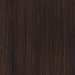 Scultura LK62 | Planchas de madera | CLEAF