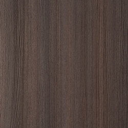 Scultura LG99 | Wood panels / Wood fibre panels | CLEAF